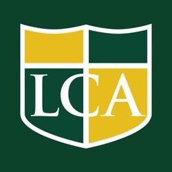 Legacy Christian Academy App
