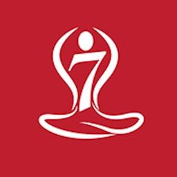 7pranayama -Yoga Fitness Plan