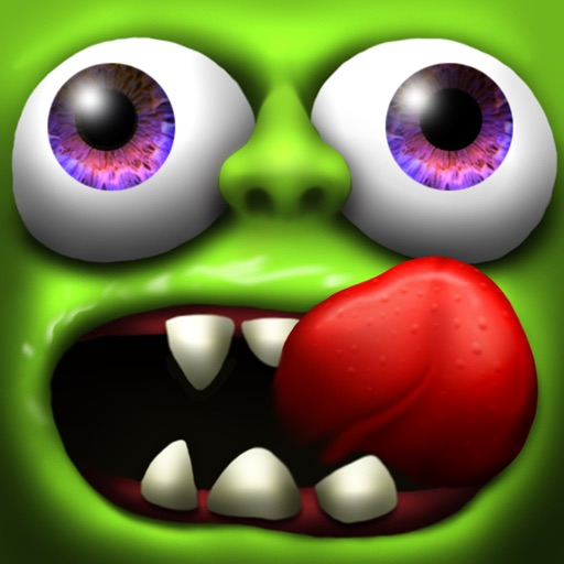 Baixar Zombie Tsunami para iOS