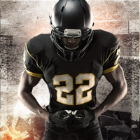 American Football Champs Hack Online Generator  img