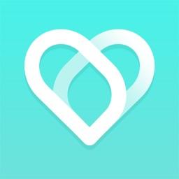 LesClub - Lesbian Dating App