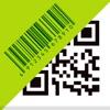 QRコード バーコード・URL読み取りアプリ アイコニット