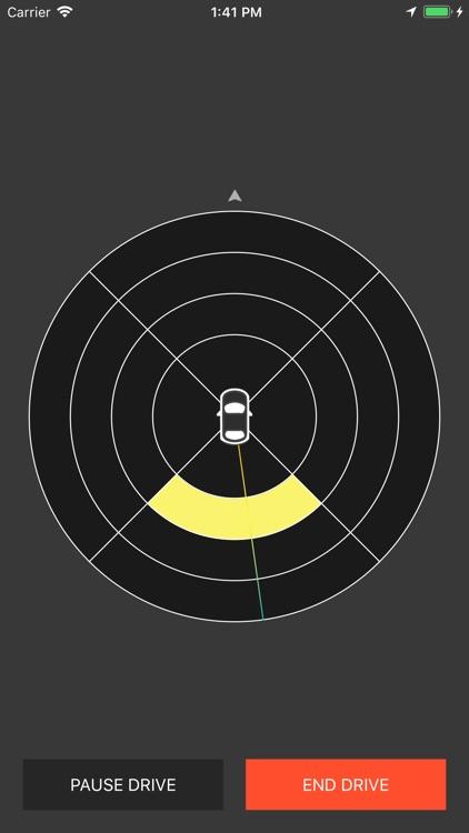 Ridar Systems screenshot-7
