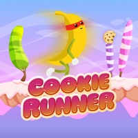 Codes for Cookiee Runner Hack
