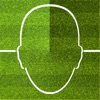 FaceFootball App - iPhoneアプリ