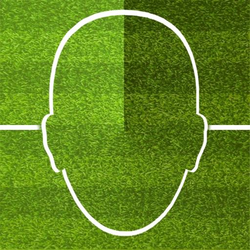 FaceFootball App