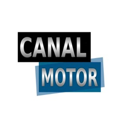 Canal Motor TV