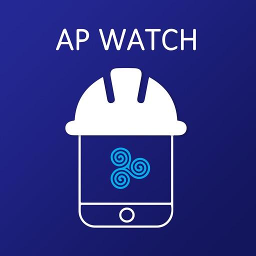 AP Watch 2