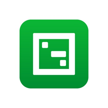 Square Payroll Logo