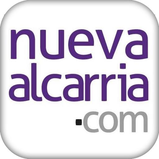 Nueva Alcarria Noticias