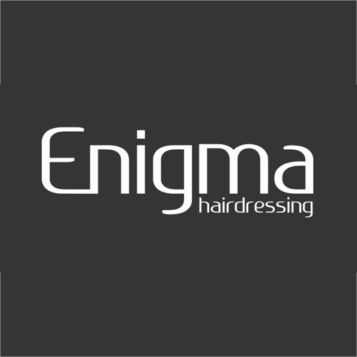 Enigma Hairdressing