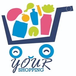 Your Shopping