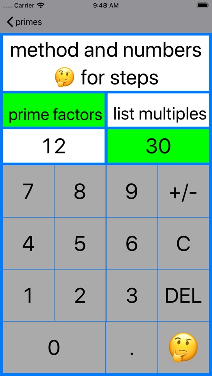 mathflair school math screenshot-8