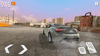 Car Stunt Races: Mega Rampsのおすすめ画像4