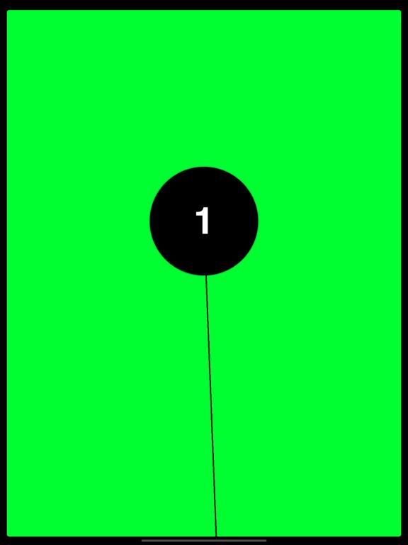 ff-ipad-1
