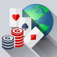 Codes for Global Poker Hack