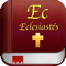 App Icon for Biblia: Eclesiastés App in Colombia IOS App Store