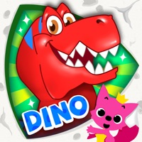 Codes for Pinkfong Dino World Hack