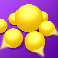 Codes for Magnet Balls! Hack