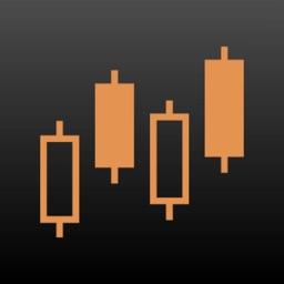 Stock Screener: Stocks Scanner