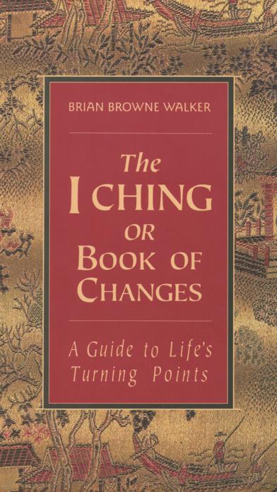 I Ching Lite