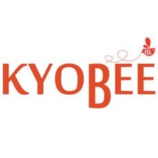 KYOBEE