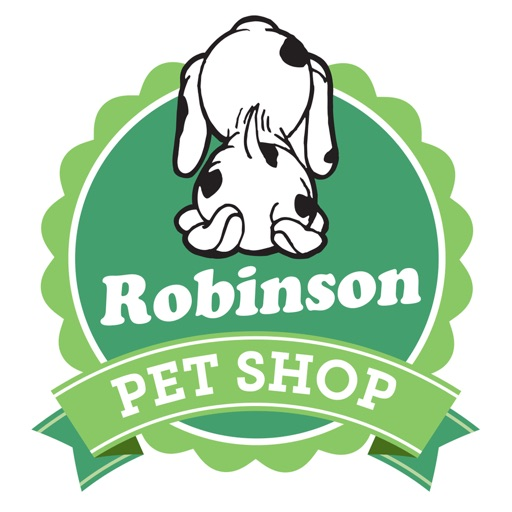 Robinson Fidelity App