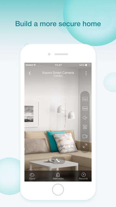 Baixar Mi Home - xiaomi smarthome para Android