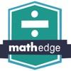 MathEdge Division 2020