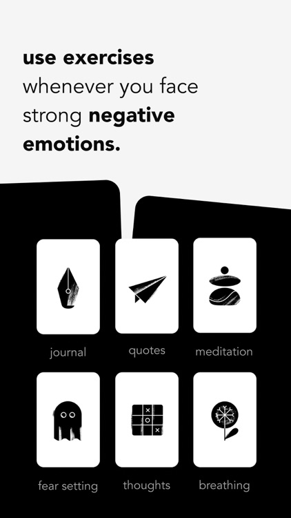 stoic. mental health training screenshot-3
