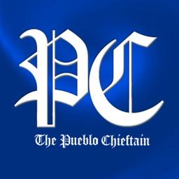 The Pueblo Chieftain eEdition