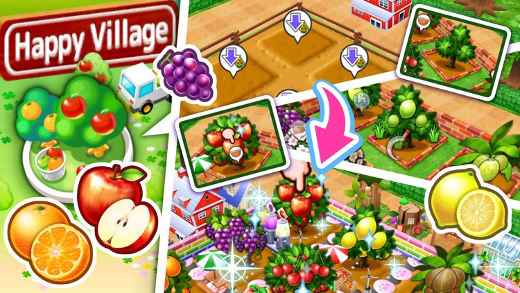 Cooking Mama: Let's cook! screenshot-6