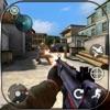 SHOOTING STRIKE 3D