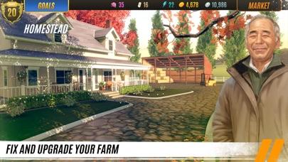 Rival Stars Horse Racing screenshot 8