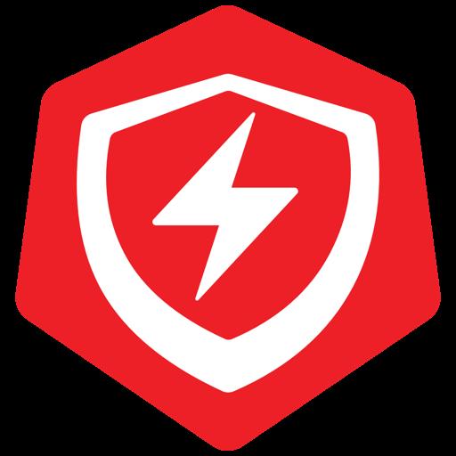 Dr. Safety: 云安全专家 - 趋势科技网络安全软件,对勒索病毒说【不】