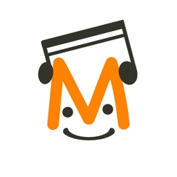 Musicun (ミュージクン):使いやすい作業BGMアプリ