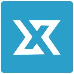 GreekXP