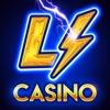 Lightning Link Casino Slots Reviews