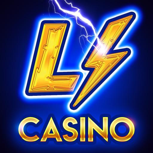 Lightning Link Casino Slots icon