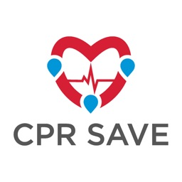 CPR Save