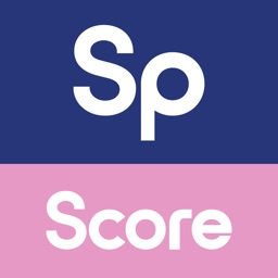 SportPesa Score
