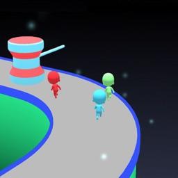 Fun Race 3D - Racing Battle