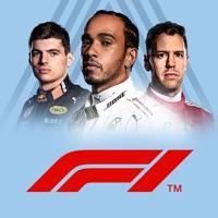 F1 Mobile Racing Hack Online Generator  img