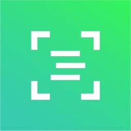 SKIYAKI PAY - イベント決済アプリ