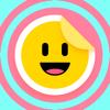 Sticker Maker - BeSticky