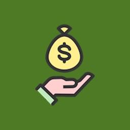 Financial Advisor Study App