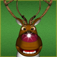 Codes for Where's the Reindeer? Hack