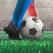 Football Challenge Soccer Fun