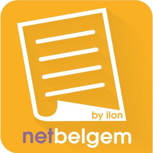 NetBelgem