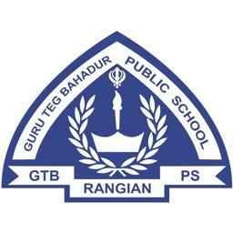 Guru Teg Bahadur Public School